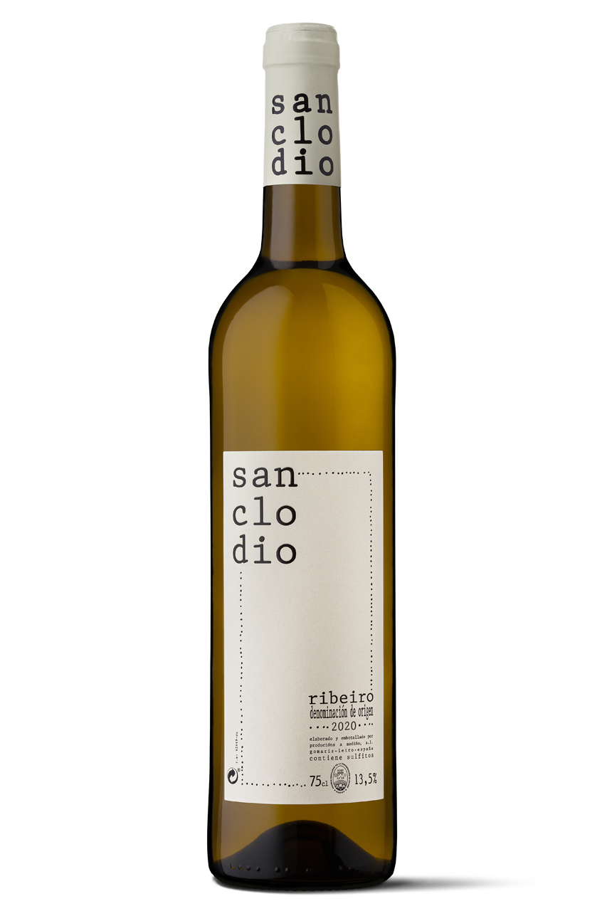 001 SANCLODIO RIBEIRO 2020_853x1280